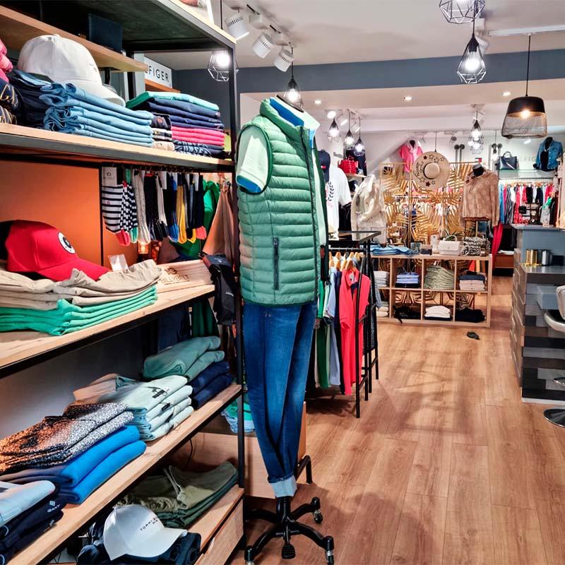 boutique-ruedumidi-plerin